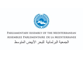 Parlamentary assembly of the mediterranean