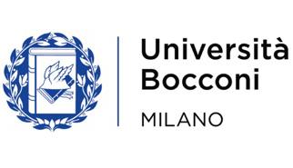 Bocconi università di Milano
